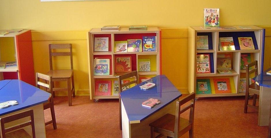 В Петербурге 1 сентября откроют новые школы и детские сады